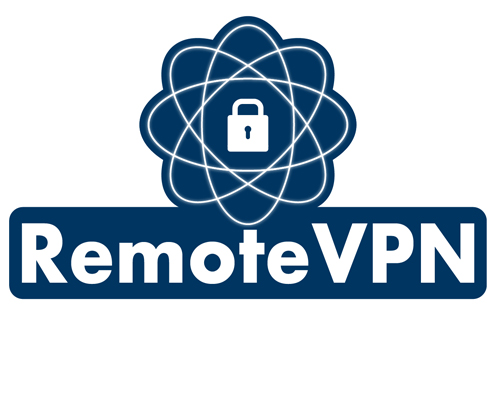 CTRLink RemoteVPN