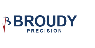 Broudy Precision