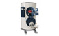 TempTrac Water Heater