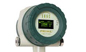 SIP and SRP Gas Flow Meter