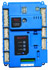 Honeywell SOLA Modbus Interface