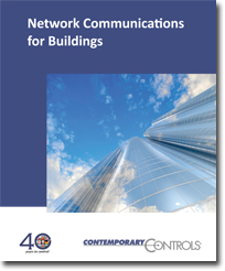 Network Comm Book