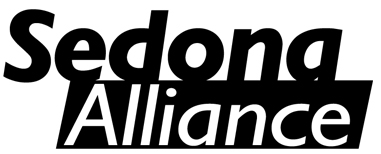 Sedona Alliance Logo