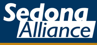 Sedona Alliance